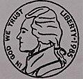 Nickel Coin Drawing.jpg