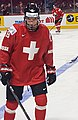 Nico Hischier 20161227 second.jpg