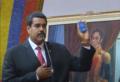 Nicolás Maduro 19 April 2013.png