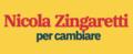 Nicola Zingaretti Logo.png