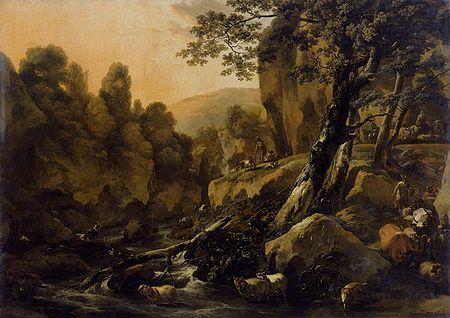 Nicolaes Pietersz. Berchem 002.jpg