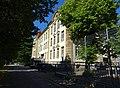Nicolaistraße Pirna (28316100357).jpg