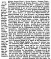 Nicolas Delamare-Traité de la police, 1729, lII, p. 390.tif