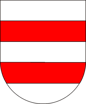 Electoral Rhenish Circle - Image: Nieder Isenburg