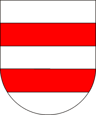 Nieder-Isenburg - Image: Nieder Isenburg