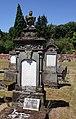 Niederroedern-Judenfriedhof-12-gje.jpg