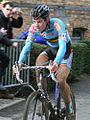 Niels Albert WK 2007 2.jpg