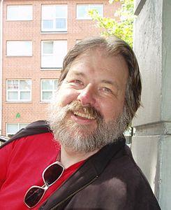 Niels Dalgaard.JPG
