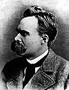 Nietzsche.later.years.jpg