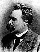 Nietzsche.later.years.jpg