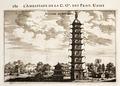 Nieuhof-Ambassade-vers-la-Chine-1665 0810.tif