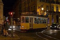 Night in Lisbon (34139847034).jpg