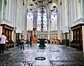 Nijmegen Grote Kerk Sint Steven Innen Chor 3.jpg