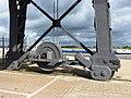 Nijmegen Havenkraan Havenweg 9 (03).JPG