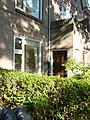 Nijmegen Rembrandtstraat 7.JPG