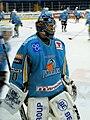Nikkilä Tommi Pelicans 2009 1.jpg