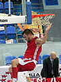 Nikola Dragović 2011-03-19 (1).JPG