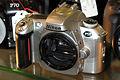 Nikon F55 0597.jpg