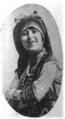 Nina Tarasova - 1920.png
