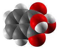Ninhydrin - Wikipedia