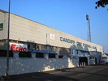 Ninian Park Cardiff.jpg