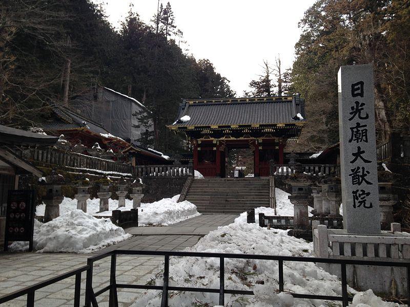 800px-Niomon_of_Taiyuin_of_Rinnoji_Temple.JPG