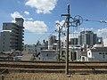 Nishinakajima - panoramio (3).jpg