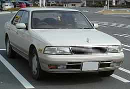 Nissan Laurel 1993.jpg