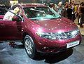 Nissan Murano Facelift.JPG