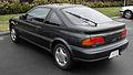 Nissan NX 91 exterior.jpg