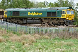 No.66618 Railways Illustrated Annual Photographic Awards Alan Barnes (Class 66) (7172842938).jpg