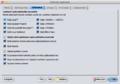 NoScript-Asetukset.png