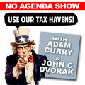 No Agenda cover 815.png