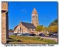 Noirmoutier-en-l'île-85330-Eglise du Sacré Coeur (Vendée).JPG