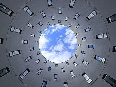Nokia Networks - Wikiwand