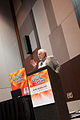Nolan Bushnell - Game Developers Conference Online 2011 (5).jpg