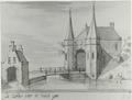 Noorderpoort 1722.png