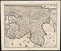 Noordt Hollandt (8345414693).jpg