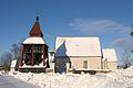 Norderö kyrka 2013-02-16.jpg