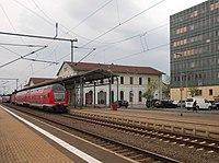 NordhausenBf1.jpg
