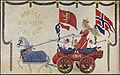 Norges jubilæum 1814-1914.jpg