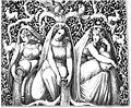 Norns (1832) from Die Helden und Götter des Nordens, oder Das Buch der sagen.jpg