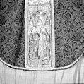 Norrala kyrka - KMB - 16000200038547.jpg