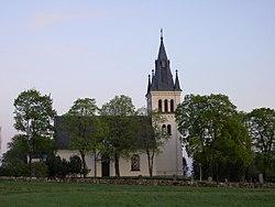 Norrby kyrka.jpg