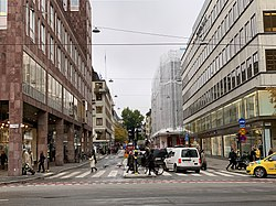 Norrlandsgatan.jpg
