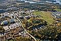 Norsborg - KMB - 16001000284564.jpg