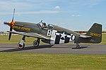 """North American P-51B Mustang '324823 B6-O' """"Berlin Express"""" (N515ZB) (30664495837).jpg"""