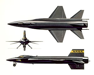 North American X-15 three side view.jpg