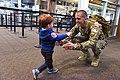 North Dakota National Guard (28093744479).jpg