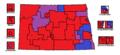 North Dakota State House Partisan Map.png